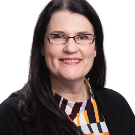 Heidi Nygren