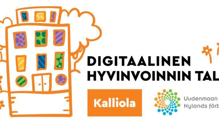 DigitaalinenHyvinvoinninTalo_logo